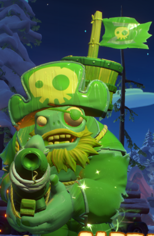 File:Close-Up of Captain Smasher under Toxic effect.png