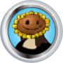 File:90px-Badge-picture-4.png
