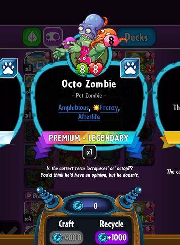 File:Octo Zombie's statistics.jpeg