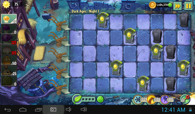 File:Screenshot 2014-10-20-00-41-30.png