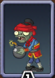 File:Blew Zombie Almanac Icon.PNG