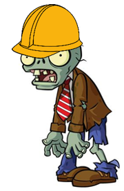 File:Builder Zombie.png