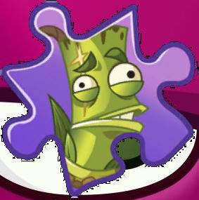 File:Cracker Puzzle Piece.png
