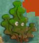HD Oxygen Algae