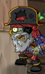 File:Pirate no Parrot.png