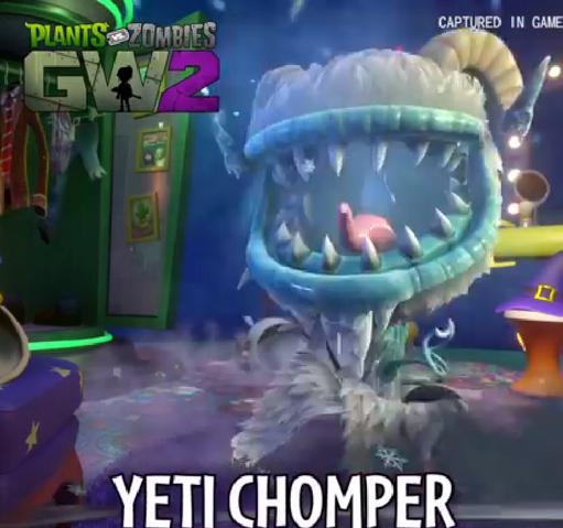 File:Yeti chomper pvz gw.png
