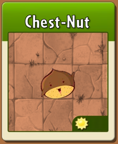 File:Chest-nut.png