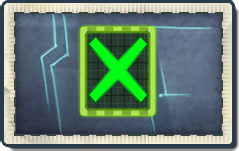 File:Cross Power Tile New Far Future Seed Packet.png
