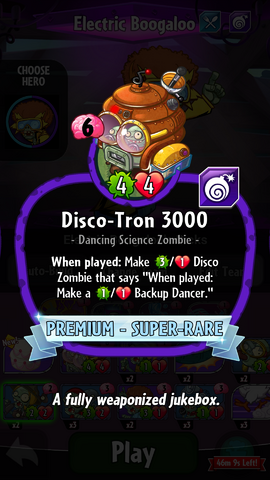 File:Disco-Tron 3000 Description.png