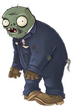 File:HD Catapult Zombie.png