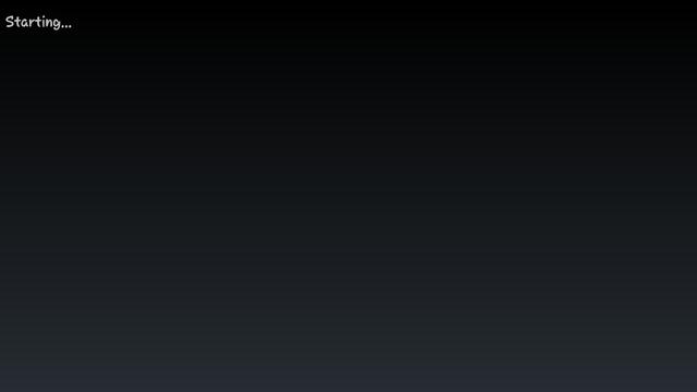 File:Screenshot 2014-08-29-13-01-29.png