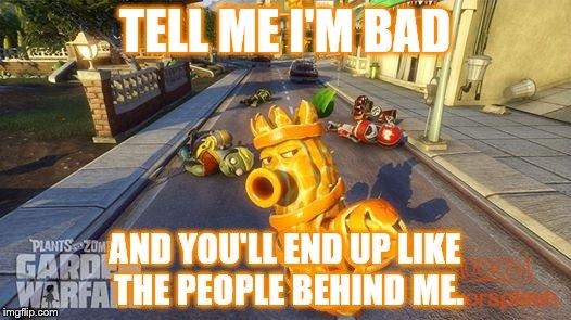 File:Citrus Cactus Meme.jpg