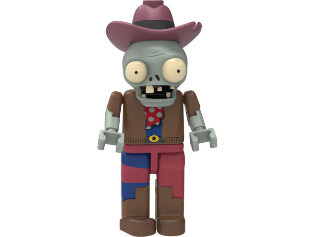File:Cowboy-Zombie medium.jpg