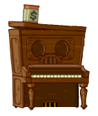 File:Empty piano.png
