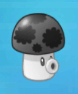 File:Puff-shroom Ghost.png