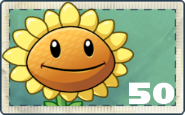 File:Sunflower-Packet.png