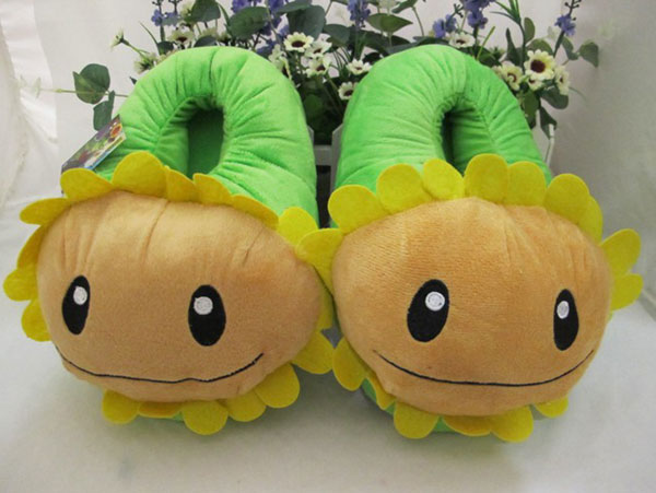 File:SunflowerSlippers.jpg