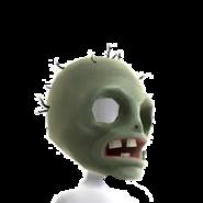 ZombieMaskItem