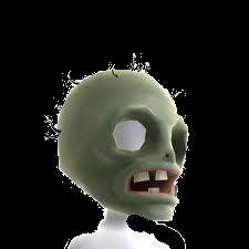 File:ZombieMaskItem.png