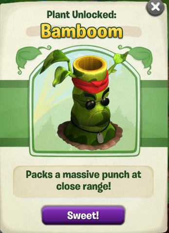 File:BamboomSeedPacket.PNG