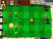 PlantsVsZombies45