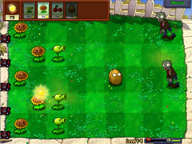 File:PlantsVsZombies45.png