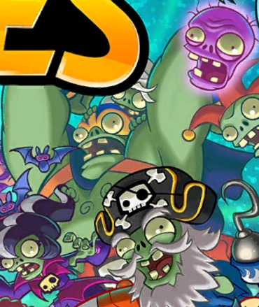File:The Smash on title screen.jpeg
