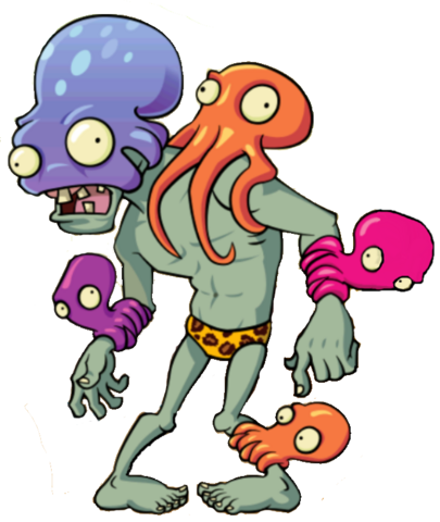 File:HDOctoZombie.png