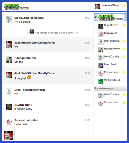 File:PopularChat.png