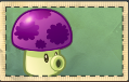 File:Puff-shroom Seed packet without sun cost..png