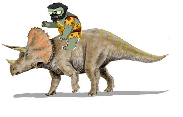 File:TriceratopsRiderZombie.png