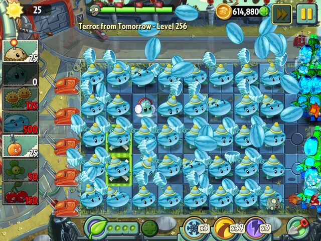 File:Winter Melons Iceberg Lettuce Terror from Tomorrow Level 256.jpg