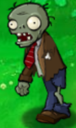 File:Zombie wo arm.png