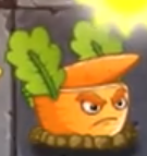 File:ARCHERCARROT2.png