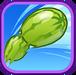 Melon-pult Upgrade 2.png