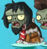 File:Prehistoric Zombie.png