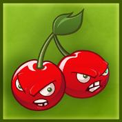 File:PvZ2 Cherry Bomb.jpg