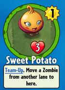 SweetPoGetts