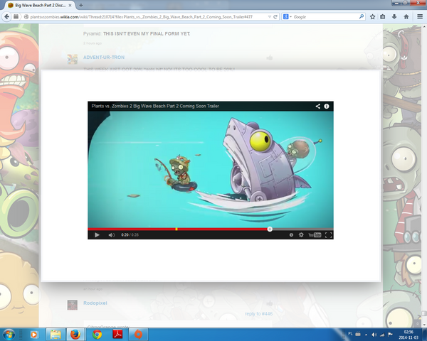 File:Zrzut ekranu 2014-11-03 02.56.22.png