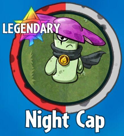 File:Receiving Night Cap.jpeg