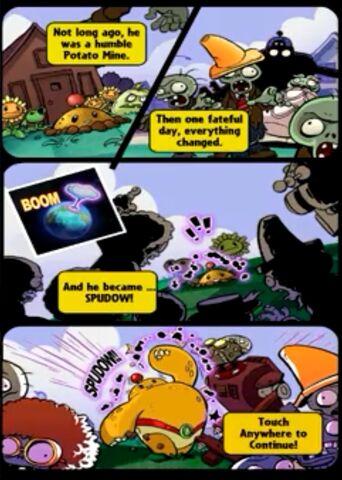 File:Spudow's comic strip.jpeg