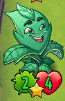 File:Doubled Mint second stage.png