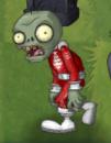 File:Far future zombie.png