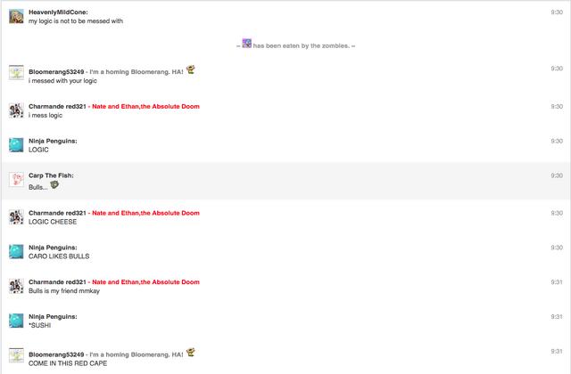 File:Screen Shot 2014-09-26 at 9.31.04 PM.png