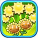 Twin Sunflower Upgrade 1.png
