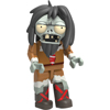 File:53051-Plants-vs-Zombies-Mystery-Series-3-Caveman-Zombie thumbnail100.jpg