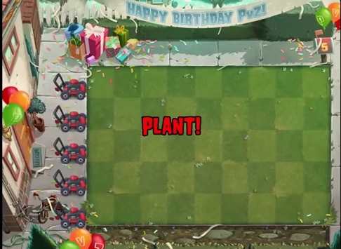 File:BIRTHDAYZLAWN.PNG