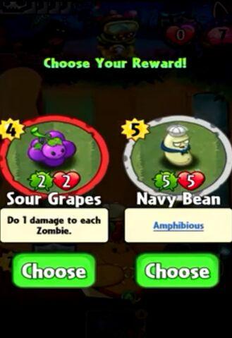 File:Choice between Sour Grapes and Navy Bean.jpeg