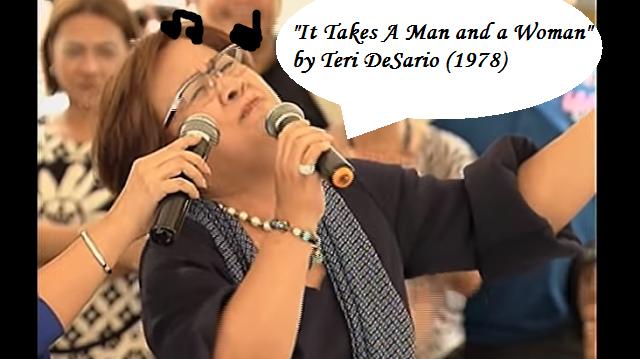 File:Delima singing 10.png
