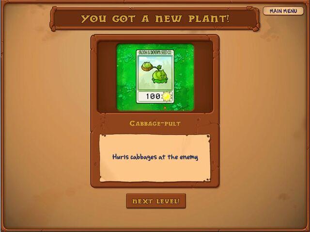 File:PlayerGotCabbagePult.jpg